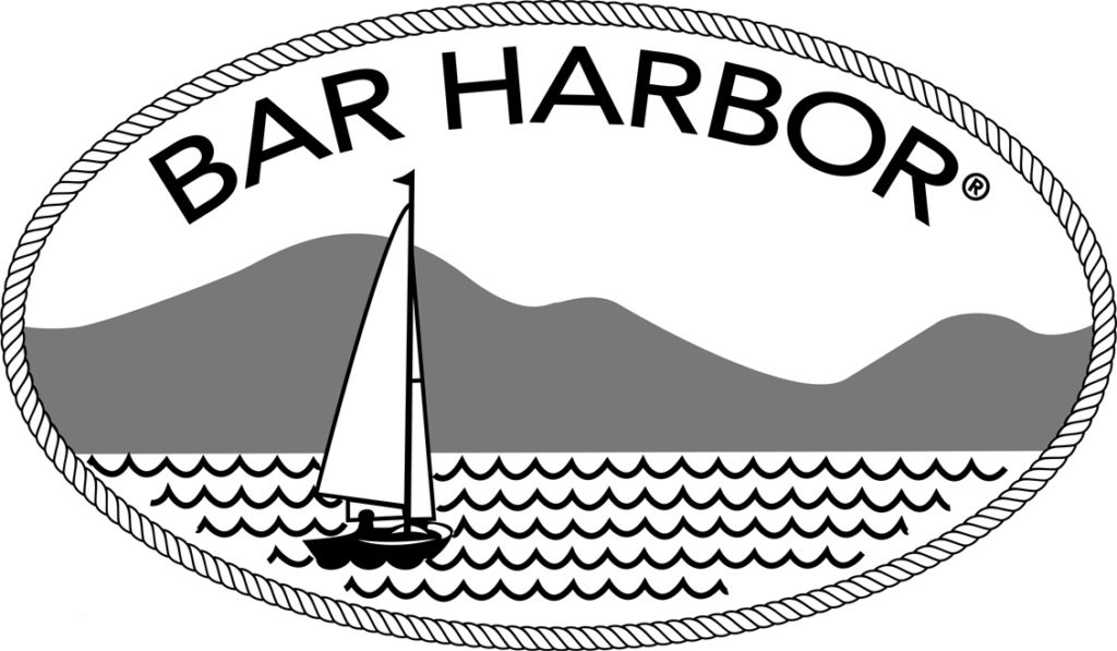 Bar Harbor logo_black