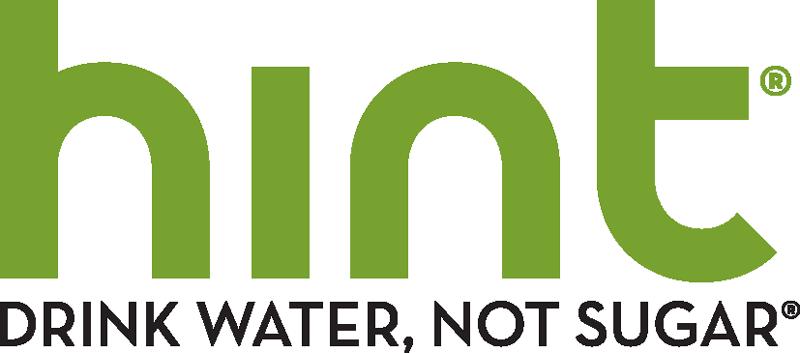 Hint-Logo-2013