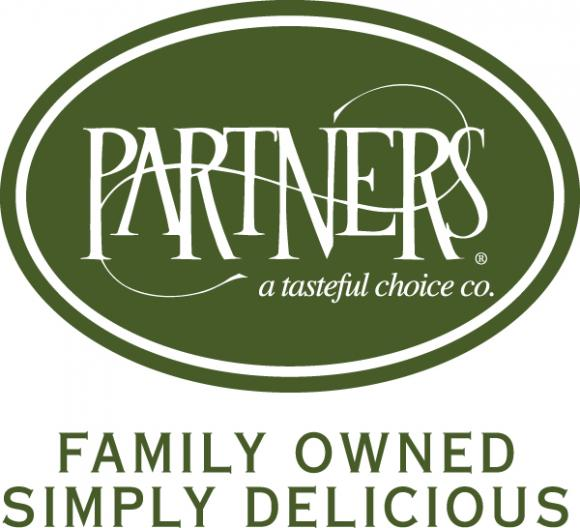Partners-Crackers Logo