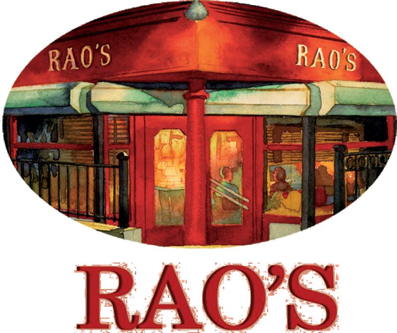 Raos-Logo-2015