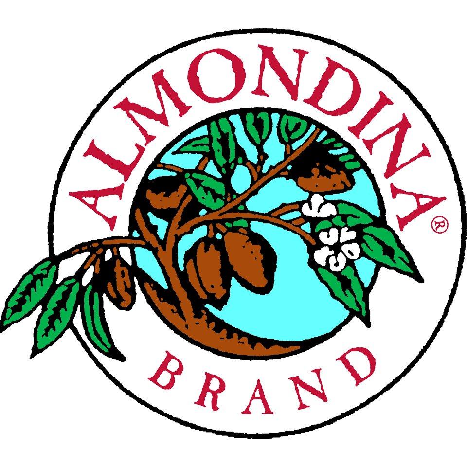 almondina_logo