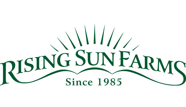 rising-sun-farms