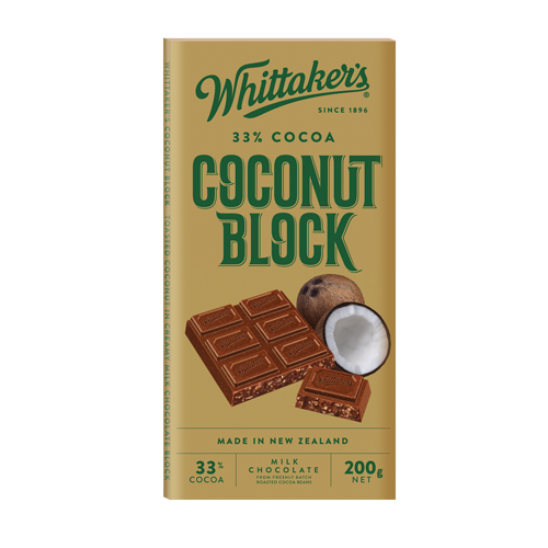 whittakers brand of chocolate in new zealand essay James was born at 2 washington place in new york city on 15 april 1843 his parents were mary walsh and henry james sr his father was intelligent, steadfastly congenial, and a lecturer and philosopher who had inherited independent means from his father, an albanyalbany.
